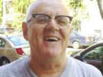 Joesph O'connor